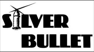 Silverbullet Rus  Snejnyi Chelovek