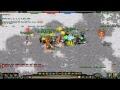 Đồ sát PK 10 chiếm bãi train võ lâm 1 - VLNS