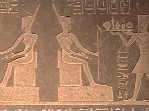 Dioses egipcios yahoo dating