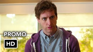 """Silicon Valley 5x06 Promo """"Artificial Emotional Intelligence"""" (HD)"""