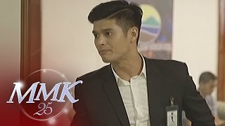 MMK Episode: Conceited Boss