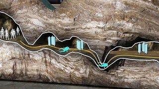 തായ്ലന്ഡിലെ ഗുഹയിലെത്തിയ രക്ഷാപ്രവര്ത്തകരും അവരുടെ രീതികളും ഇങ്ങനെ   Thailand cave rescue