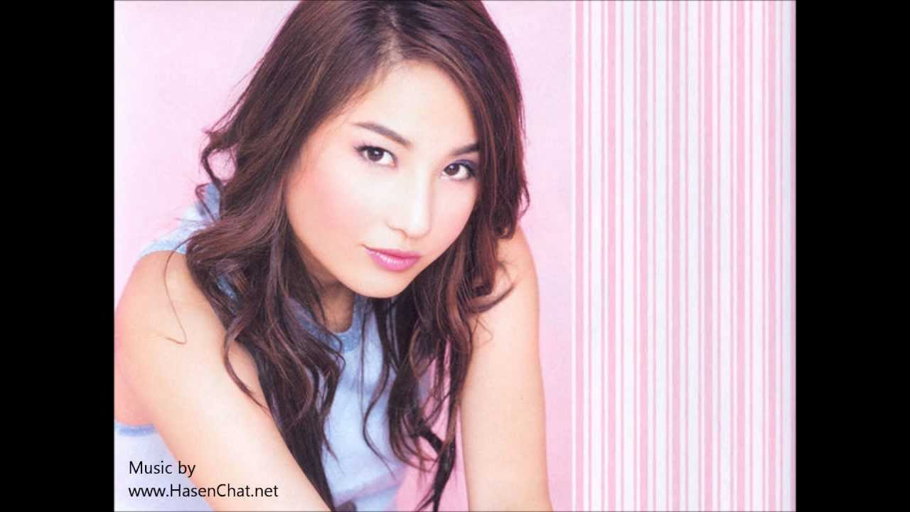 Yumiko cheng