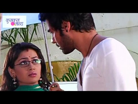 Kumkum Bhagya 1st August 2014 FULL EPISODE | Pragya RESCUES Abhi & RAINY ROMANCE