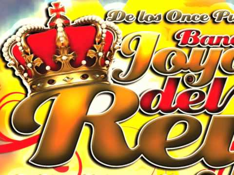 Banda JOYAS DEL REY Purepecha AmexVisaMusic 2010