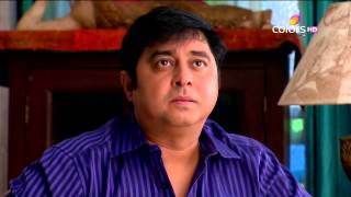 Madhubala - ??????? - 18th June 2014 - Full Episode (HD)