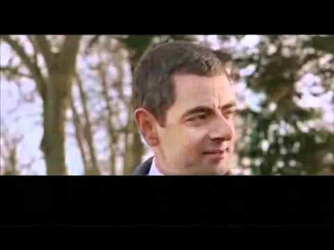 filmovi sa prevodom youtube http www filmovisaprevodom com filmovi sa
