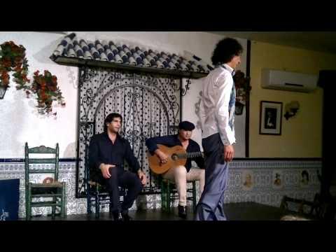 PACO FERNANDEZ,JOSELITO Y SAMUEL.mp4