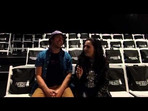 Dave England Interview Interviews Dave England