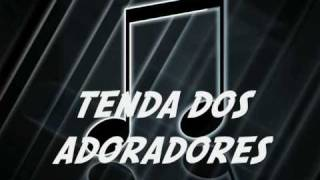 Vídeo 6 de Vila do Louvor