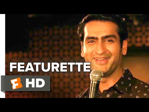 The Big Sick Featurette - For Your Consideration (2017)   Movieclips Coming Soon