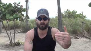 Navy SEAL Training - Self Confidence - Froglogic Motivational Training