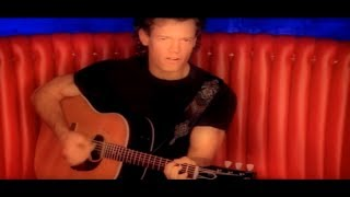 Randy Travis Would I