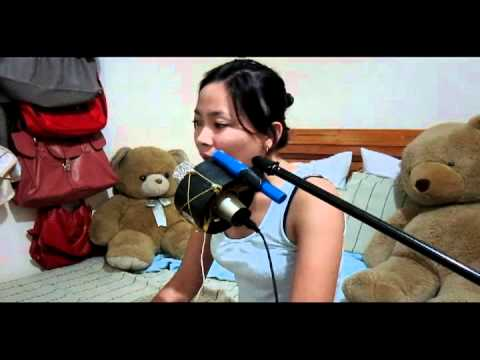 Right Here Waiting by Richard Marx (cover by Rose Ann Tan)