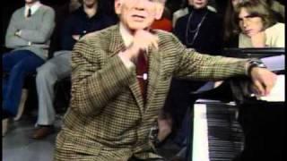 The Unanswered Question 1973 2 Musical Syntax Bernstein Norton