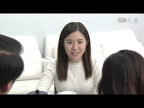 大愛-超完美任務-EP 31