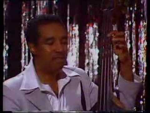 Jazz Trumpet - Dizzy Gillespie - Jon Faddis Sextet 77