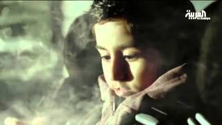 التدخين السلبي والتلوث المروري يهددان صحة الحامل