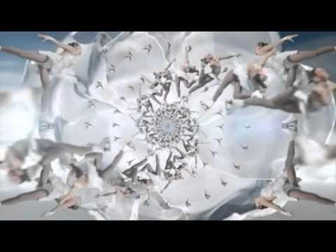 Olympics OBS Intro Sochi 2014
