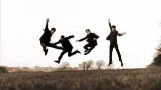Vídeo 17 de The Beatles