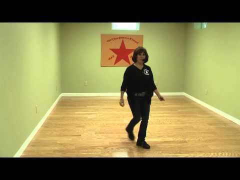 Linedance Lesson Sun Daze  Choreo. Gail Smith music SunDaze by The Florida Georgia Line