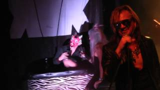 Watch My Life With The Thrill Kill Kult Easy Girl video