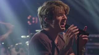 Download Lagu Charlie Puth - Done For Me (Live on the Honda Stage at the iHeartRadio Theater NY) Gratis STAFABAND