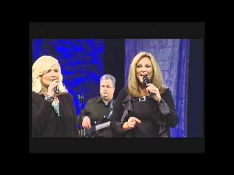 Best Of Southern Gospel - Tv Program Broadcast 10-28-11 video