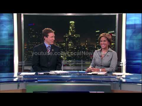 news anchor reads teleprompter fail abc7 news anchor reads the