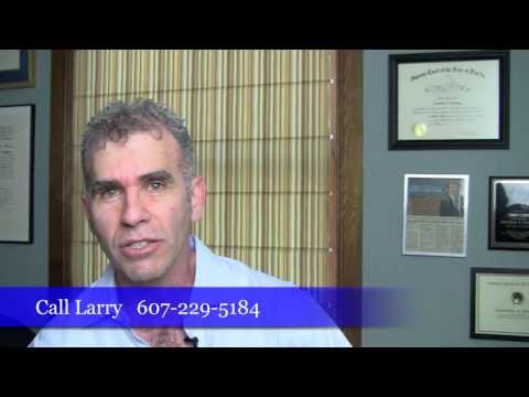 Ithaca Elmira Lawyer What is the Importance of New York DWI Discovery?