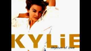 Watch Kylie Minogue Secrets video
