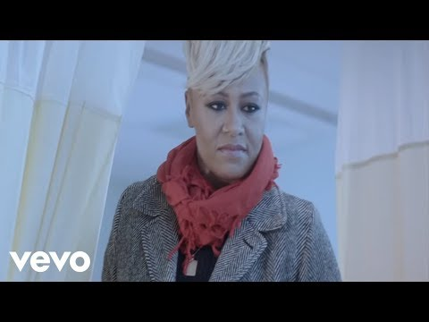 Emeli Sand� - My Kind of Love