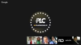 Platincoin Последние новости компании и предварительная дата старта Платинкоин