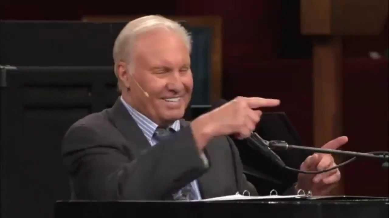 jimmy swaggart son related keywords suggestions jimmy swaggart donnie swaggart divorce second wife 614jpg pictures