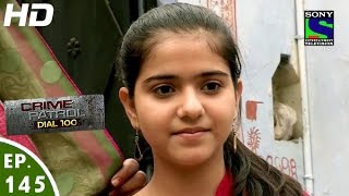 Crime Patrol Dial 100 - क्राइम पेट्रोल - Bazaar - Episode 145 - 11th May, 2016