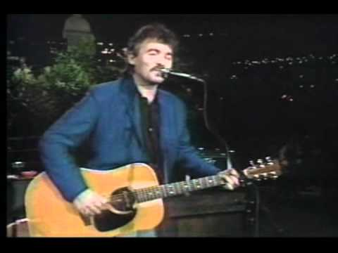 John Prine - Lets Talk Dirty In Hawaiian
