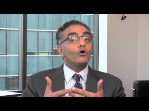 APRICOT 2014: Fadi Chehade, ICANN - APRICOT welcome and Internet Governance