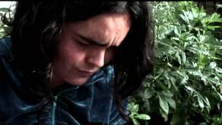 Vídeo 35 de Camila Moreno