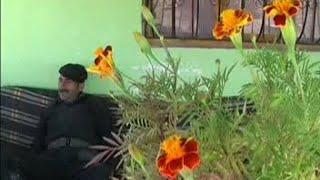 Laqırdıyen Kurdi Cemil Hosta 2008 - Kürtçe Komedi Film 1.Bölüm