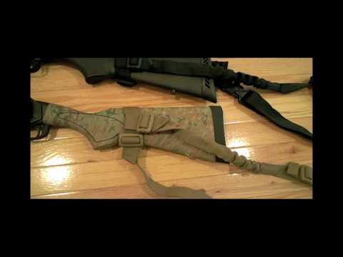 Inexpensive tactical shotgun upgrades - Remington 870 / Mossberg 500