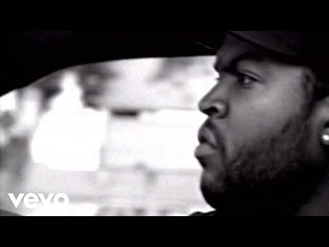Ice Cube - True To The Game
