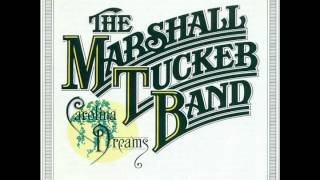 Watch Marshall Tucker Band Desert Skies video