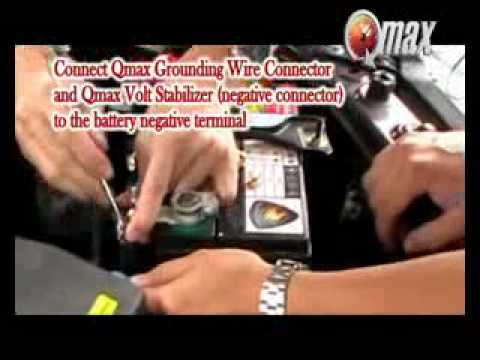 Proton Saga Blm Campro Install Car Fuel Saver Devices Save Up To