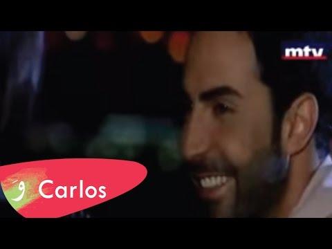 Helo el Gharam - Carlos Azar