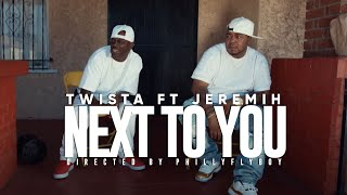 Twista ft Jeremih  Next To You