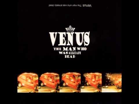 Venus - Perfect Lover