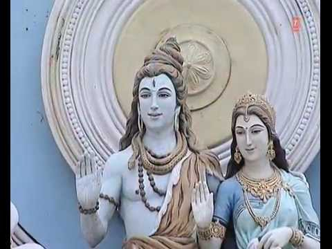 Laagi Lagan Bhole Mahadev Shiv Bhajan By Mayur Shukle Full Video...