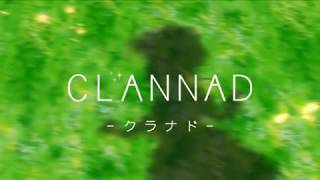 [OST] ANIME CLANNAD & CLANNAD After story - Sad Soundtrack