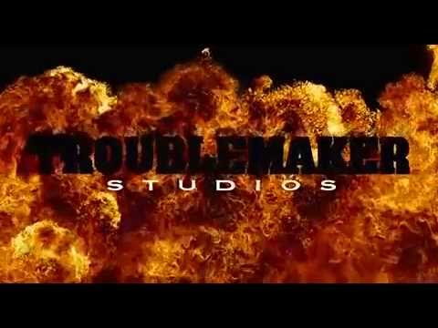 Machete (2010) video