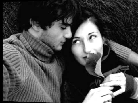 Un hombre y una mujer...(música de la película)